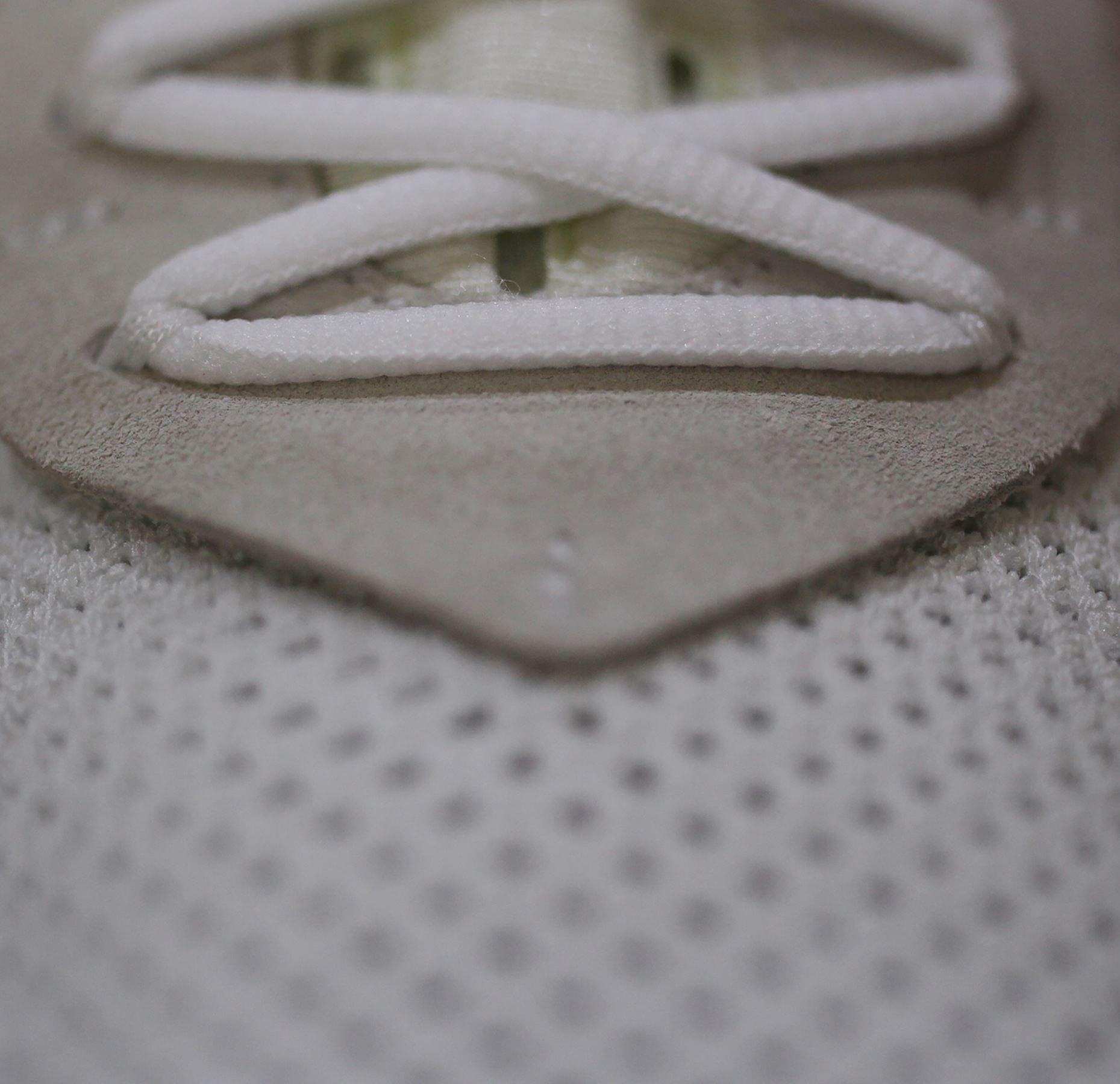 off-white nike vapormax white 11