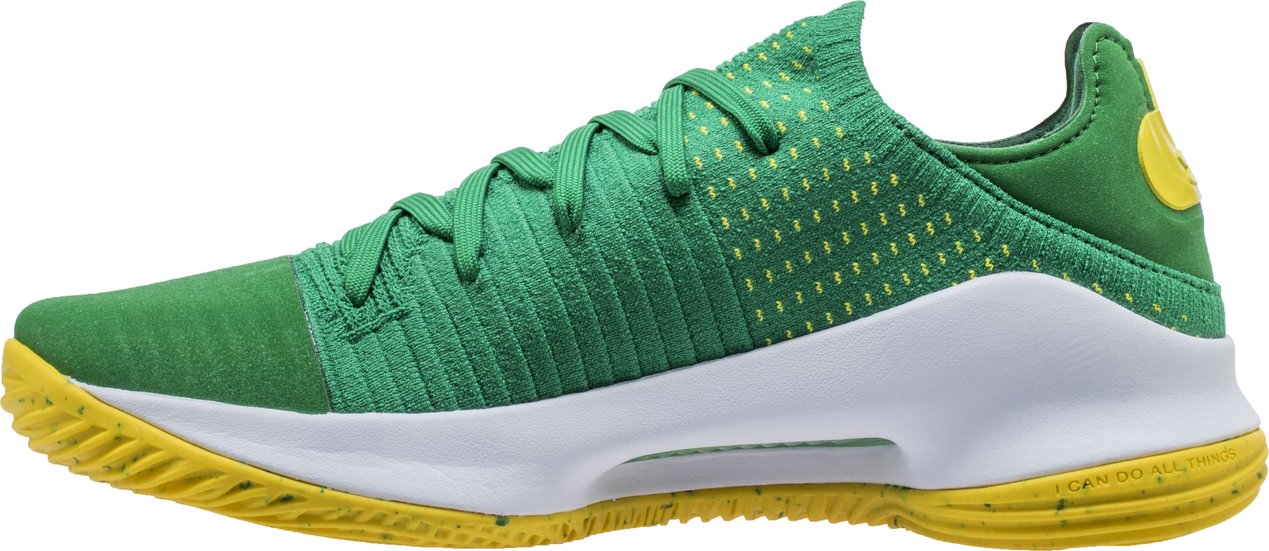 under armour curry 4 low oakland As 1