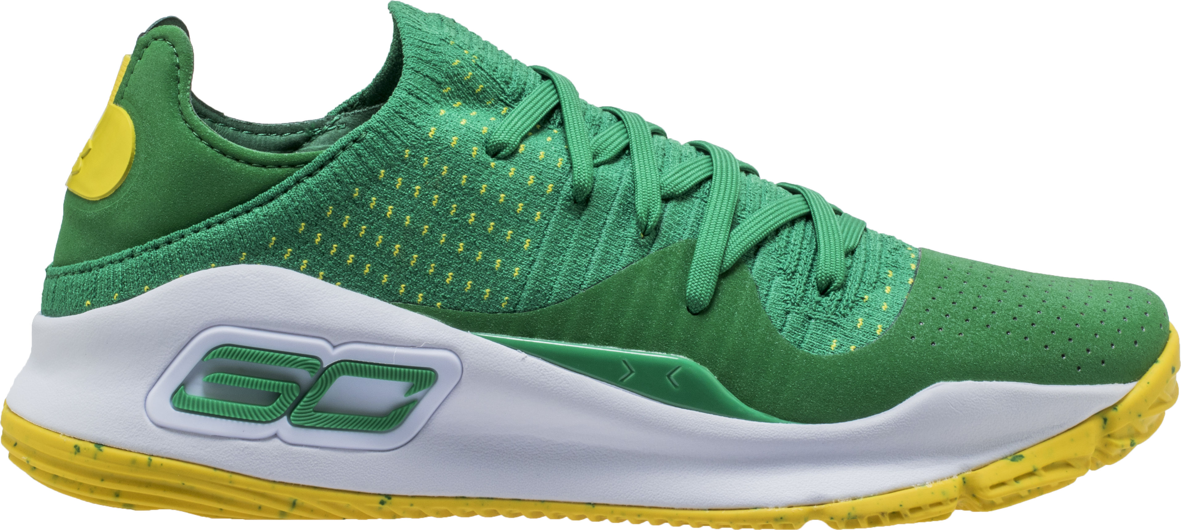 under armour curry 4 low oakland As