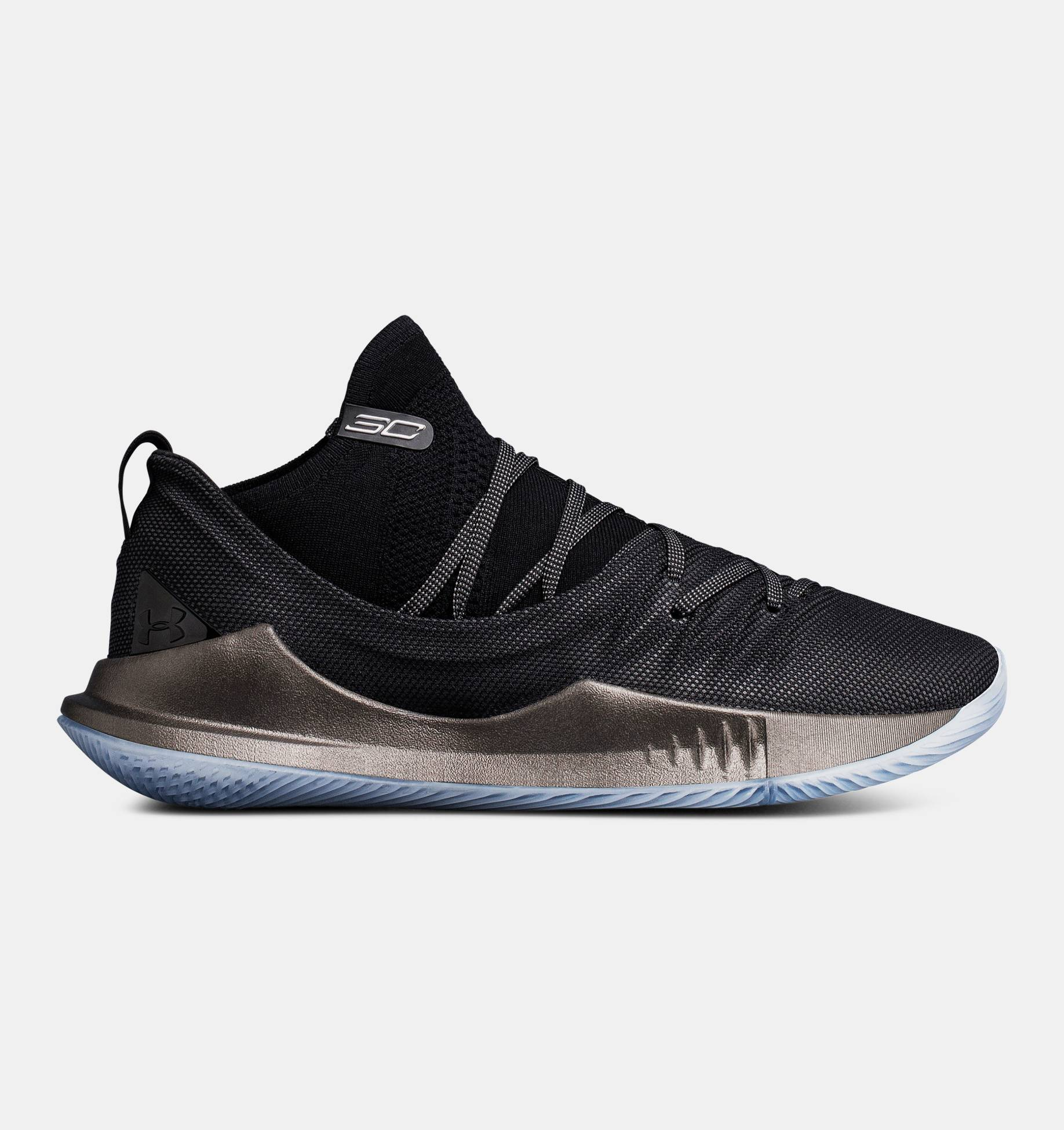 under armour curry 5 pi day restock 1