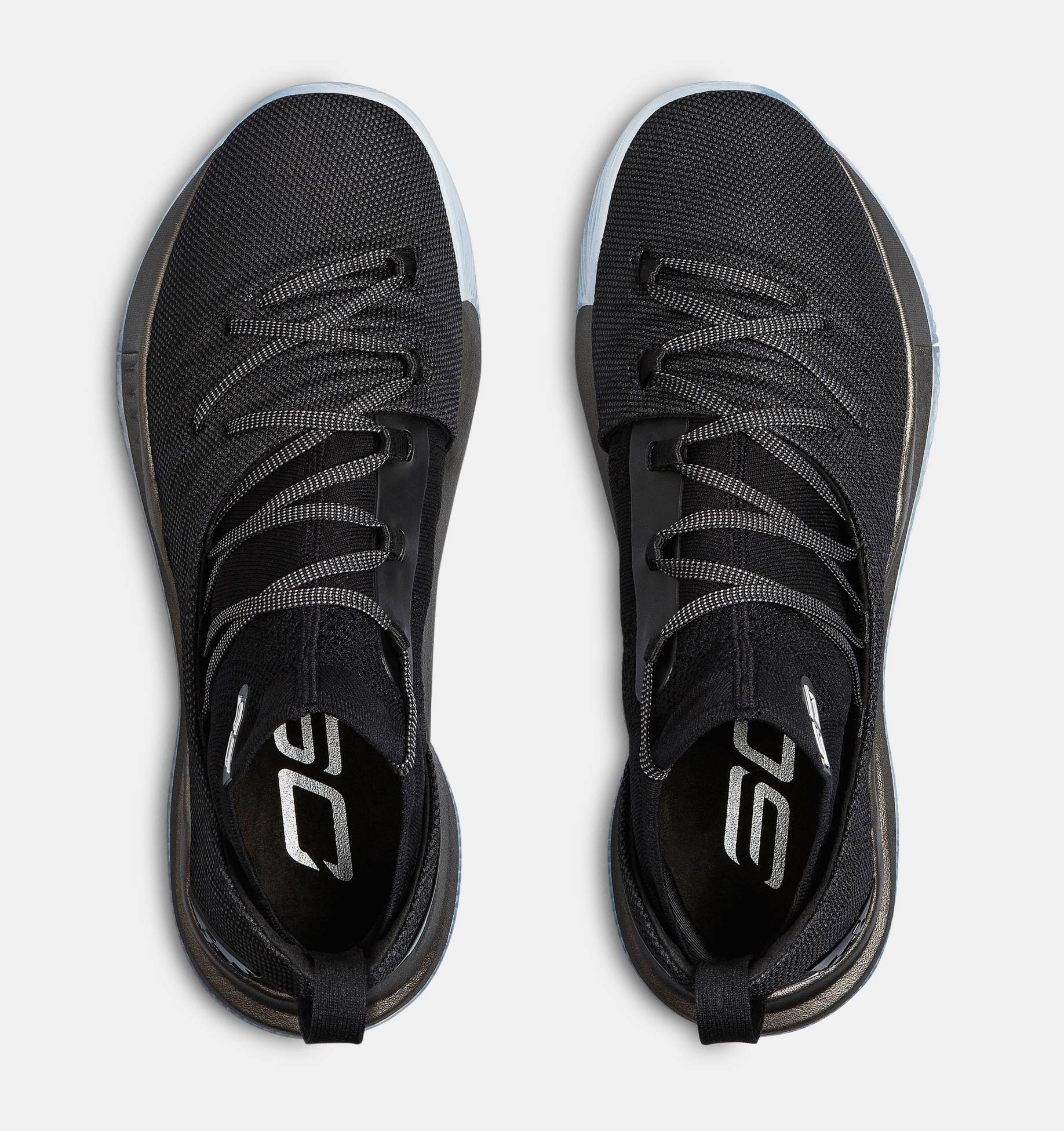 under armour curry 5 pi day restock 3