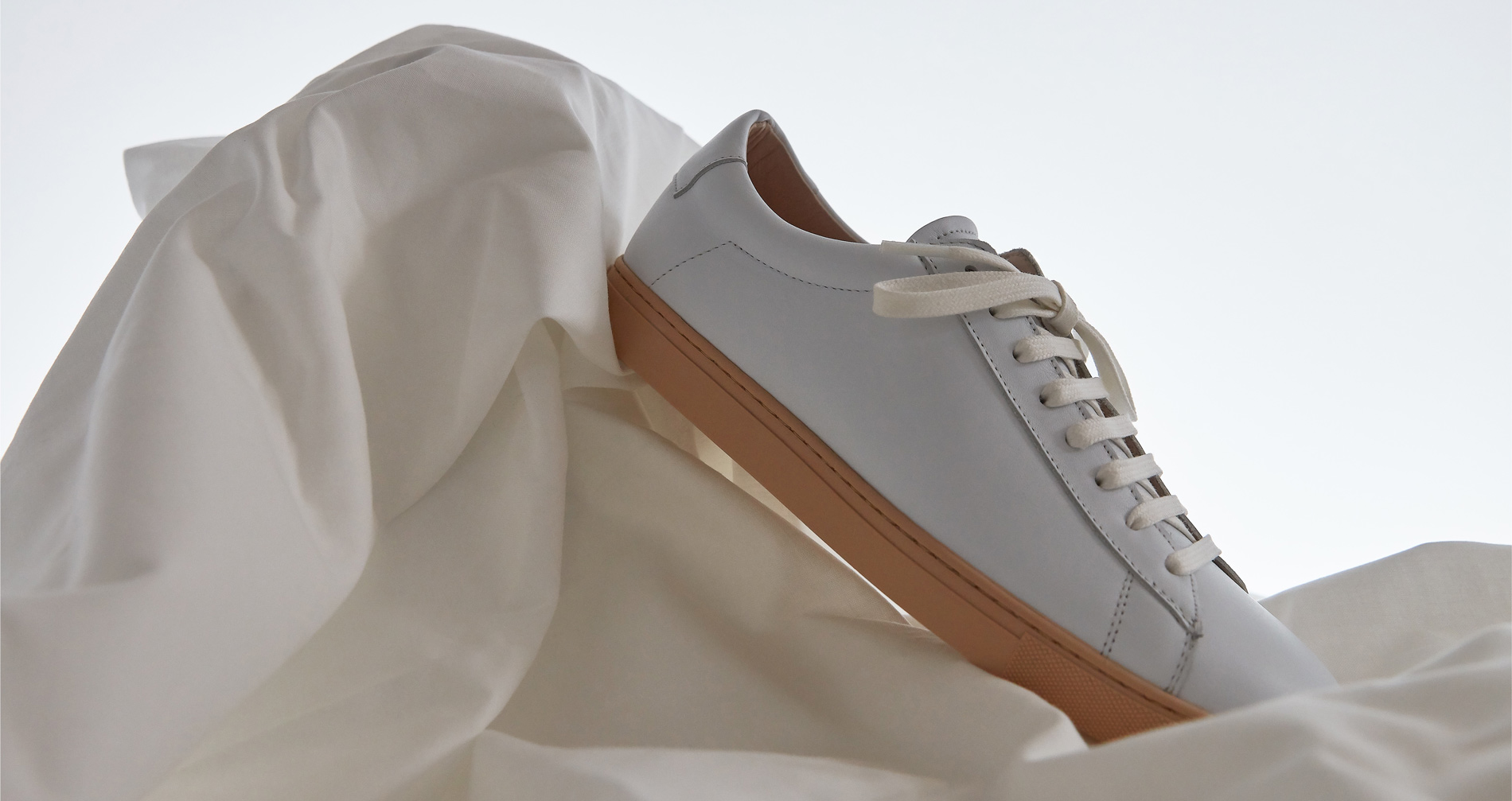 AESTHETNIK x oliver cabell low 1 8