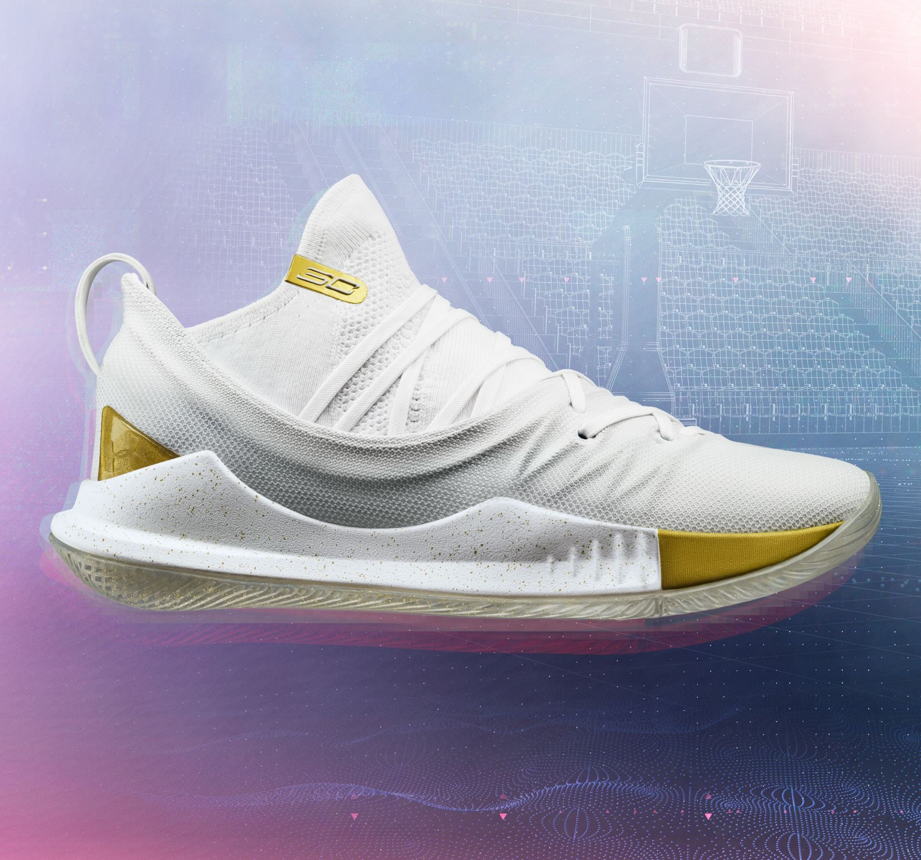 Curry 5 UA Takeover Edition_2 1
