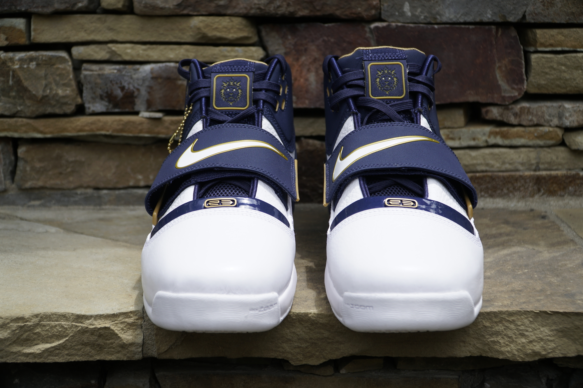 nike lebron soldier 1 25 straight lebron james 4