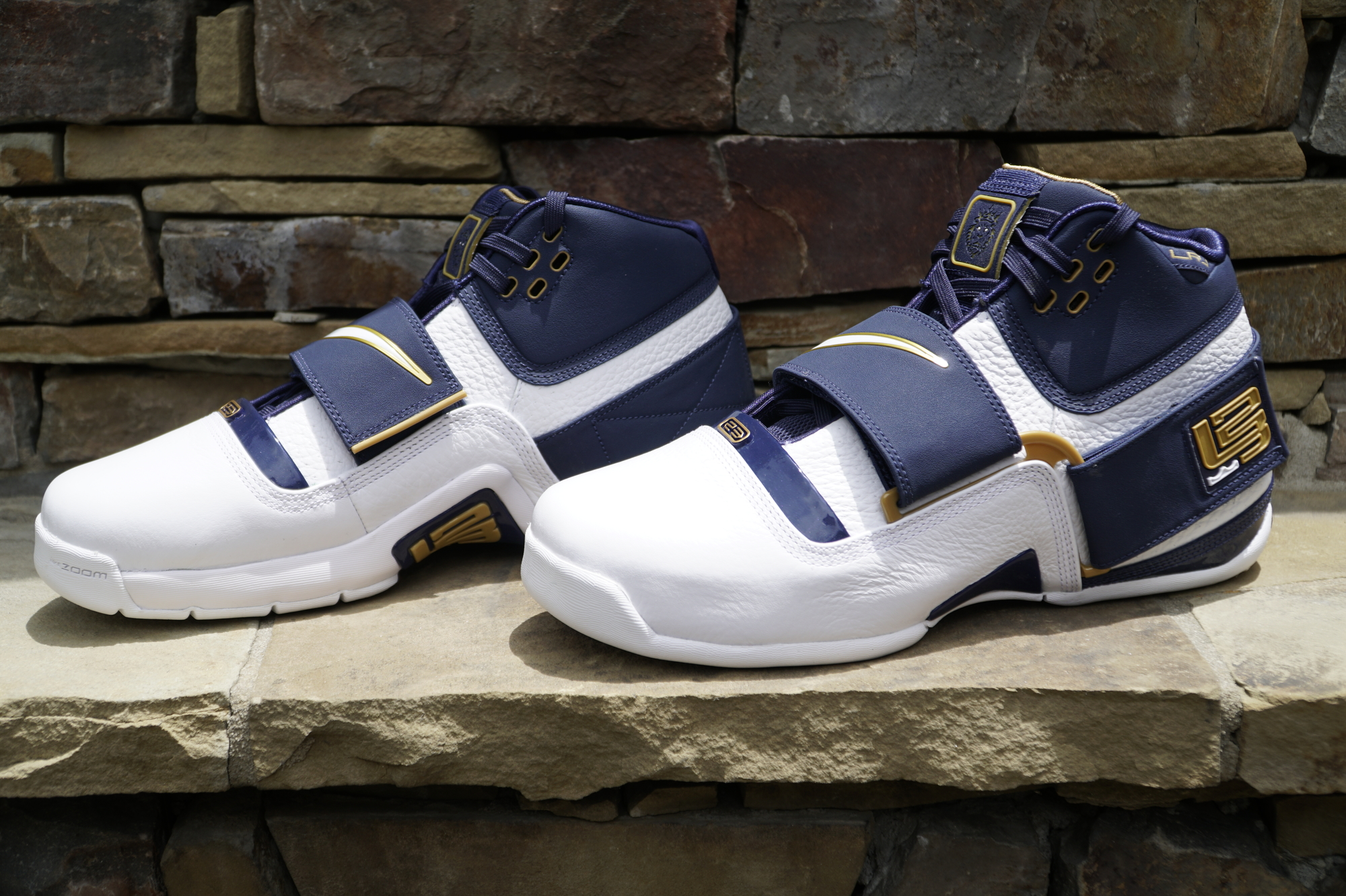 nike lebron soldier 1 25 straight lebron james 3