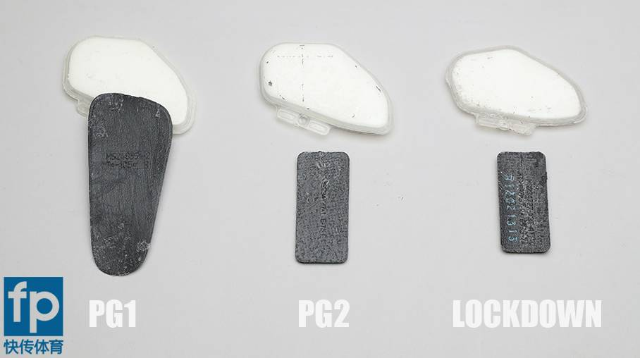 Jordan Fly Lockdown Deconstructed 25