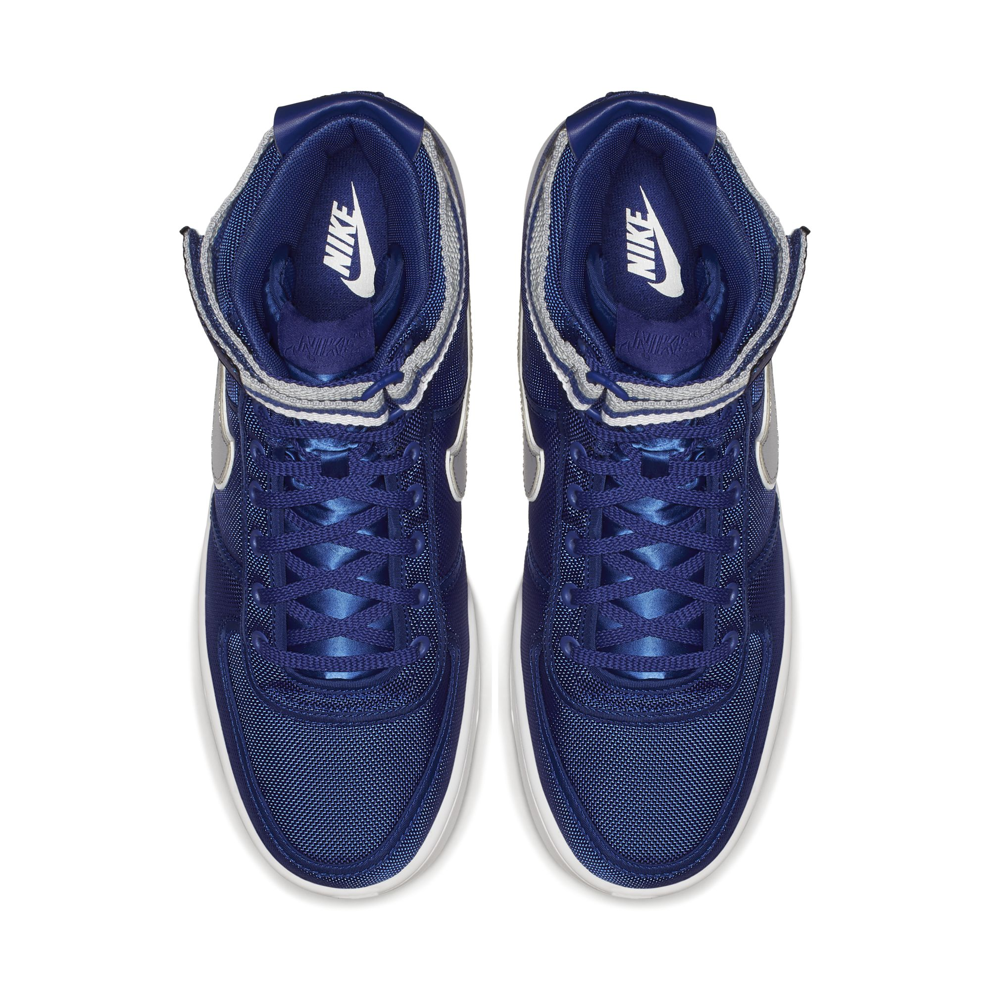 Nike Vandal High Supreme 2