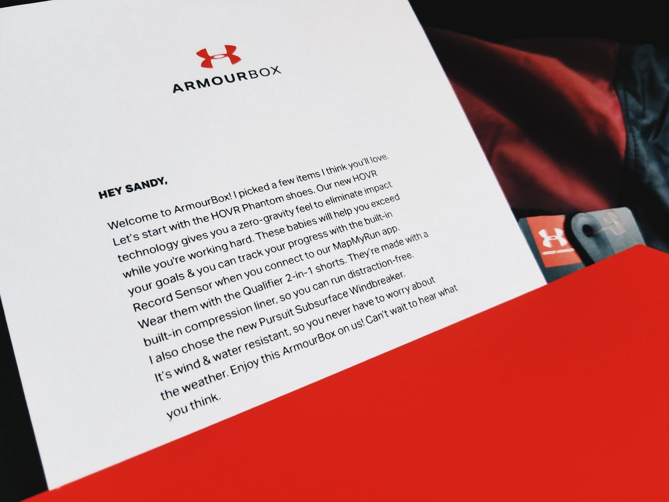 UA ArmourBox Spring18-11