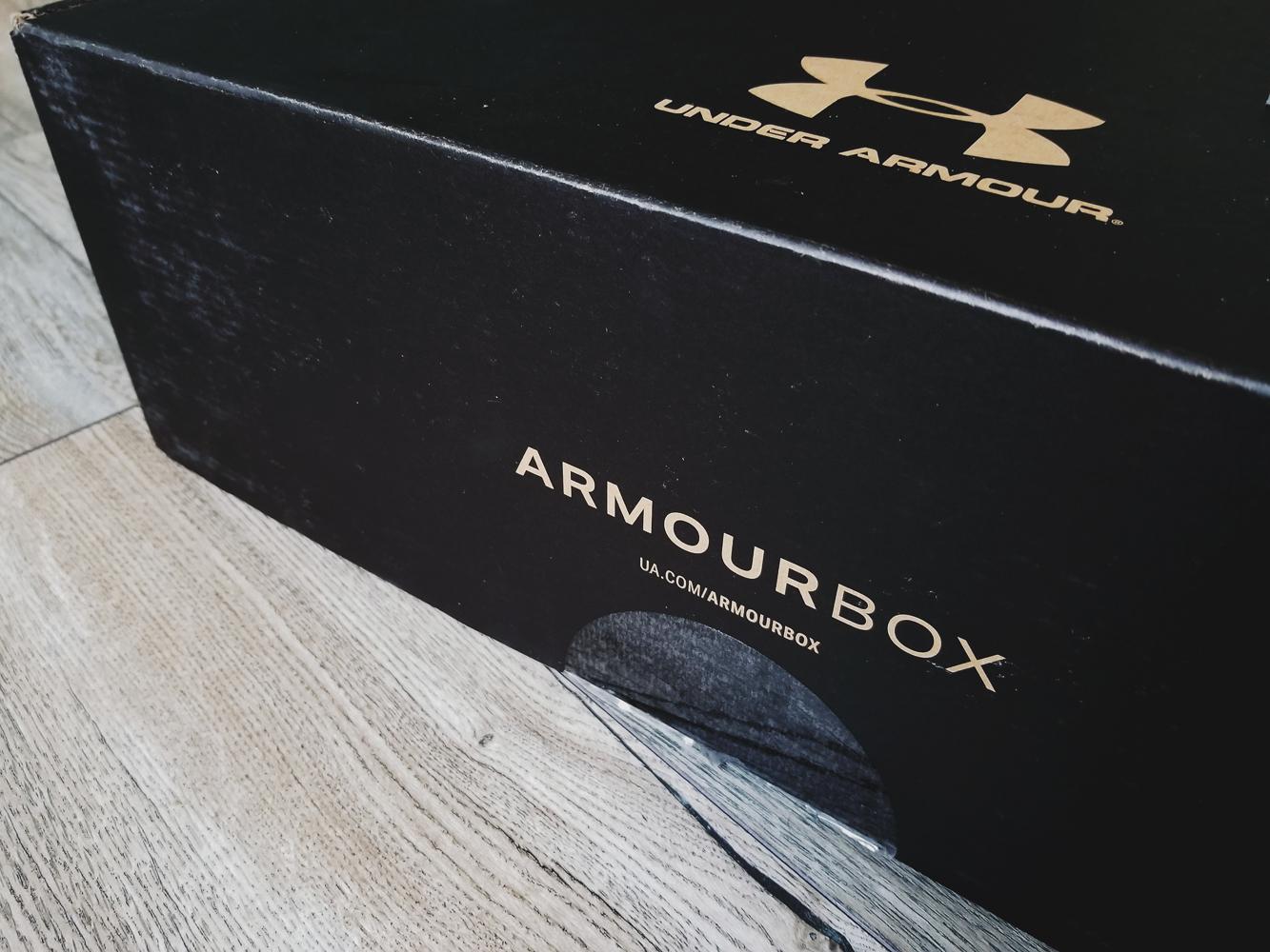 UA ArmourBox Spring18-2