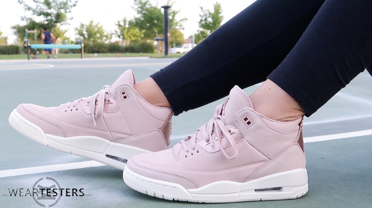 Womens-Air-Jordan-3-Retro-SE-Rose-Gold-13