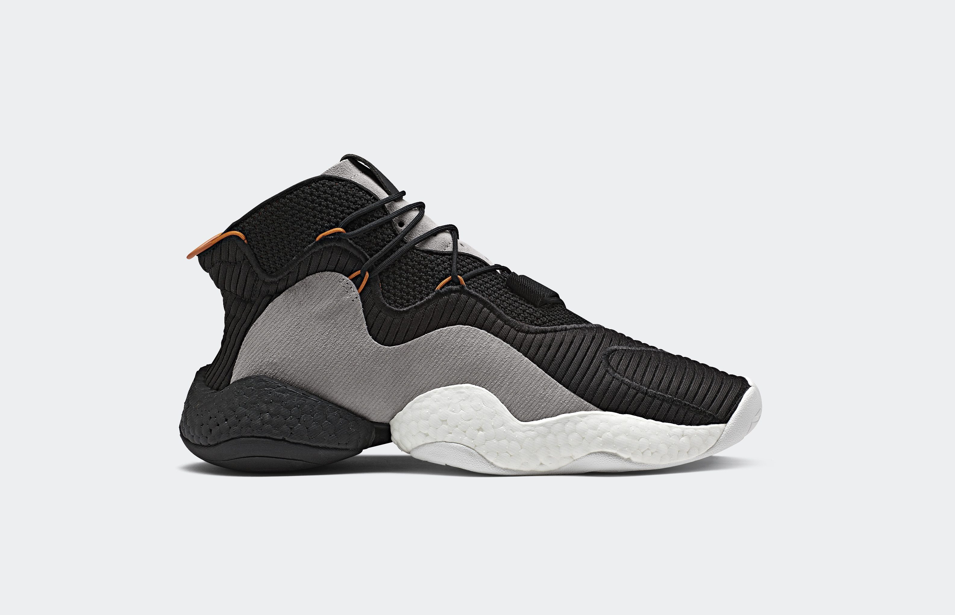 adidas Originals Crazy BYW 1