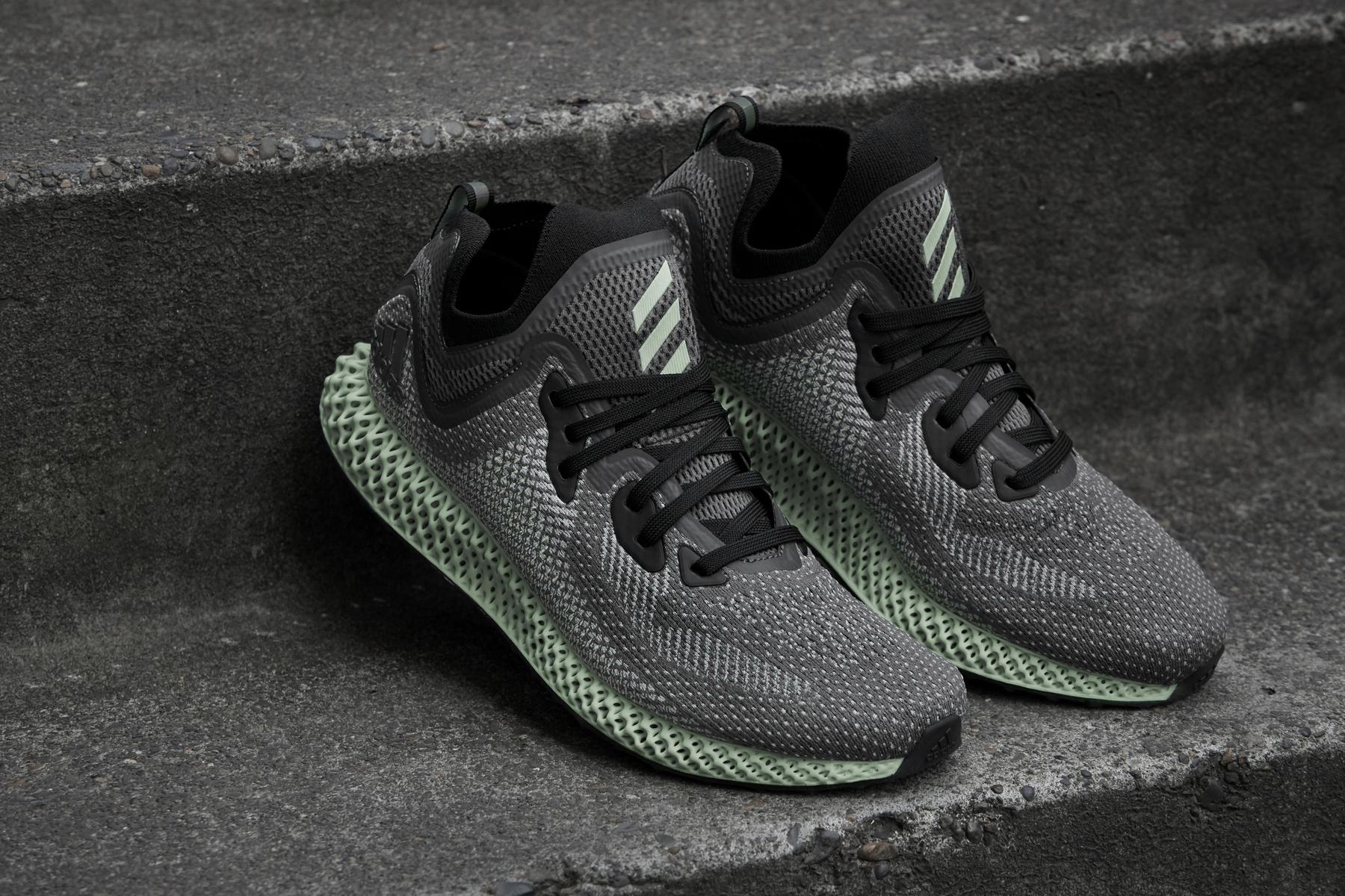 adidas-alphaedge-4d-LTD-2
