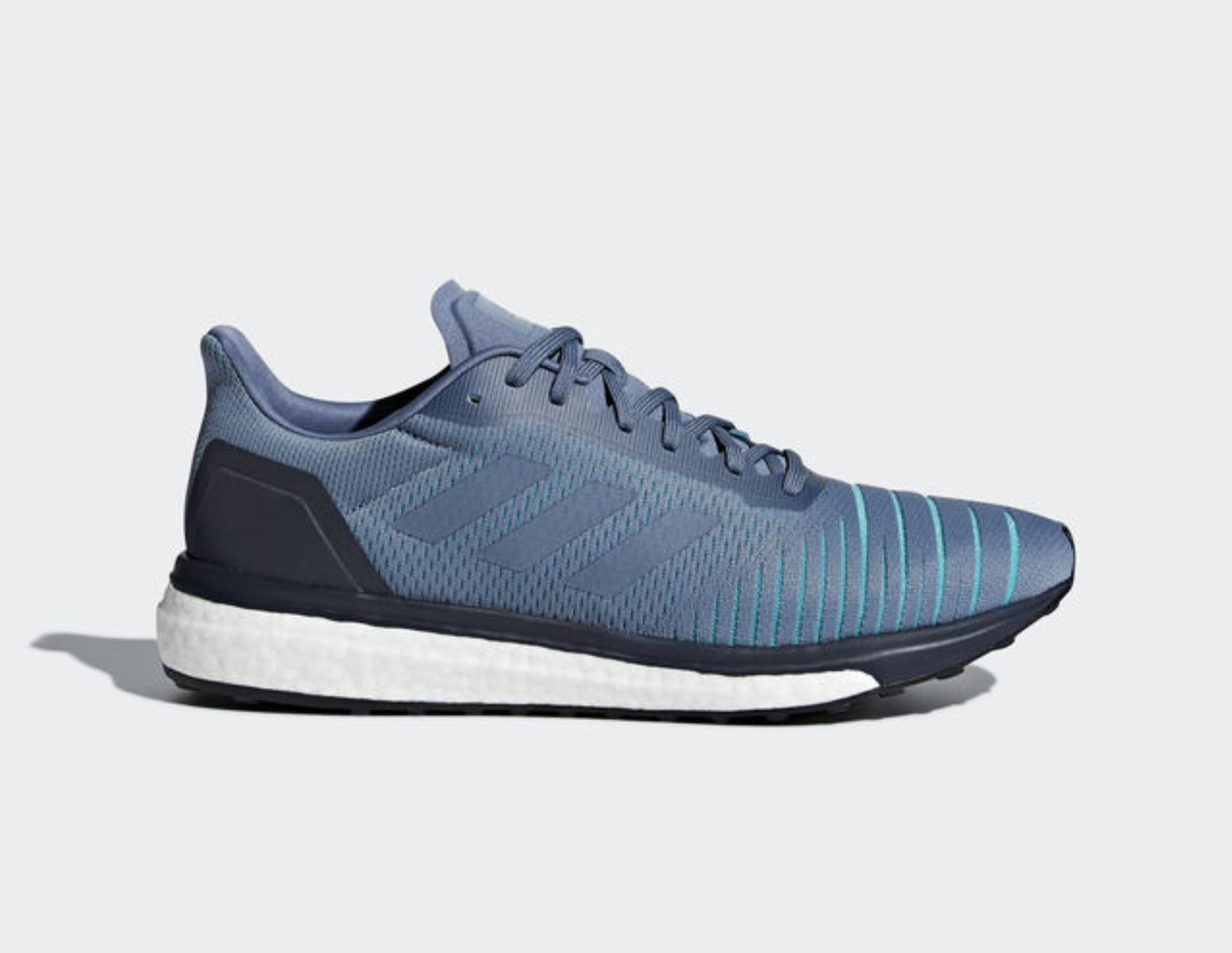 adidas solar drive official