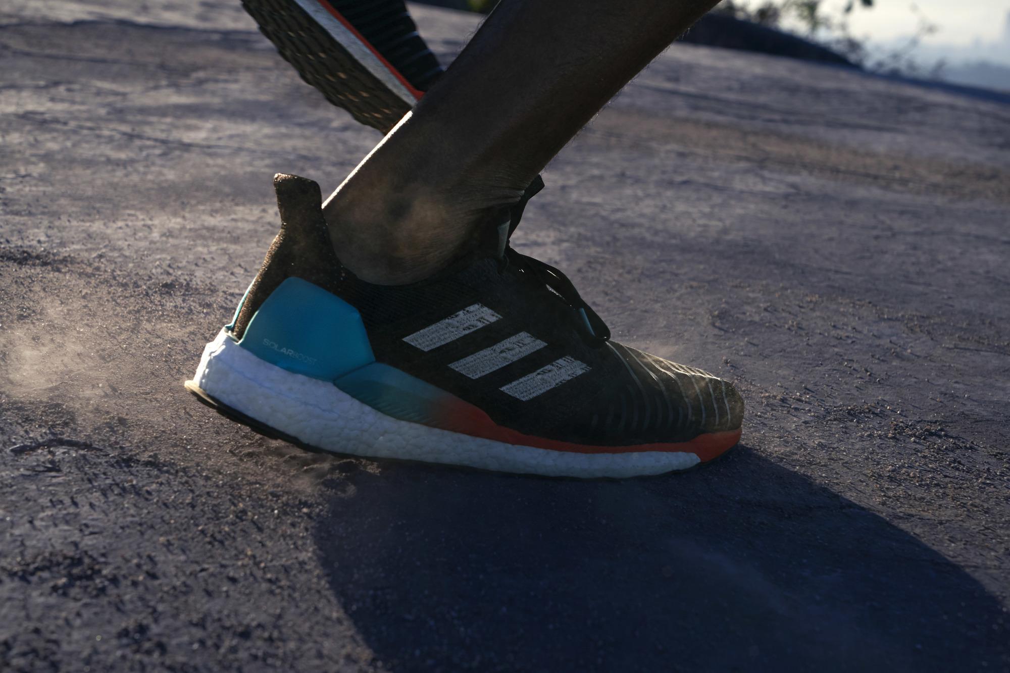 adidas solarboost 2018