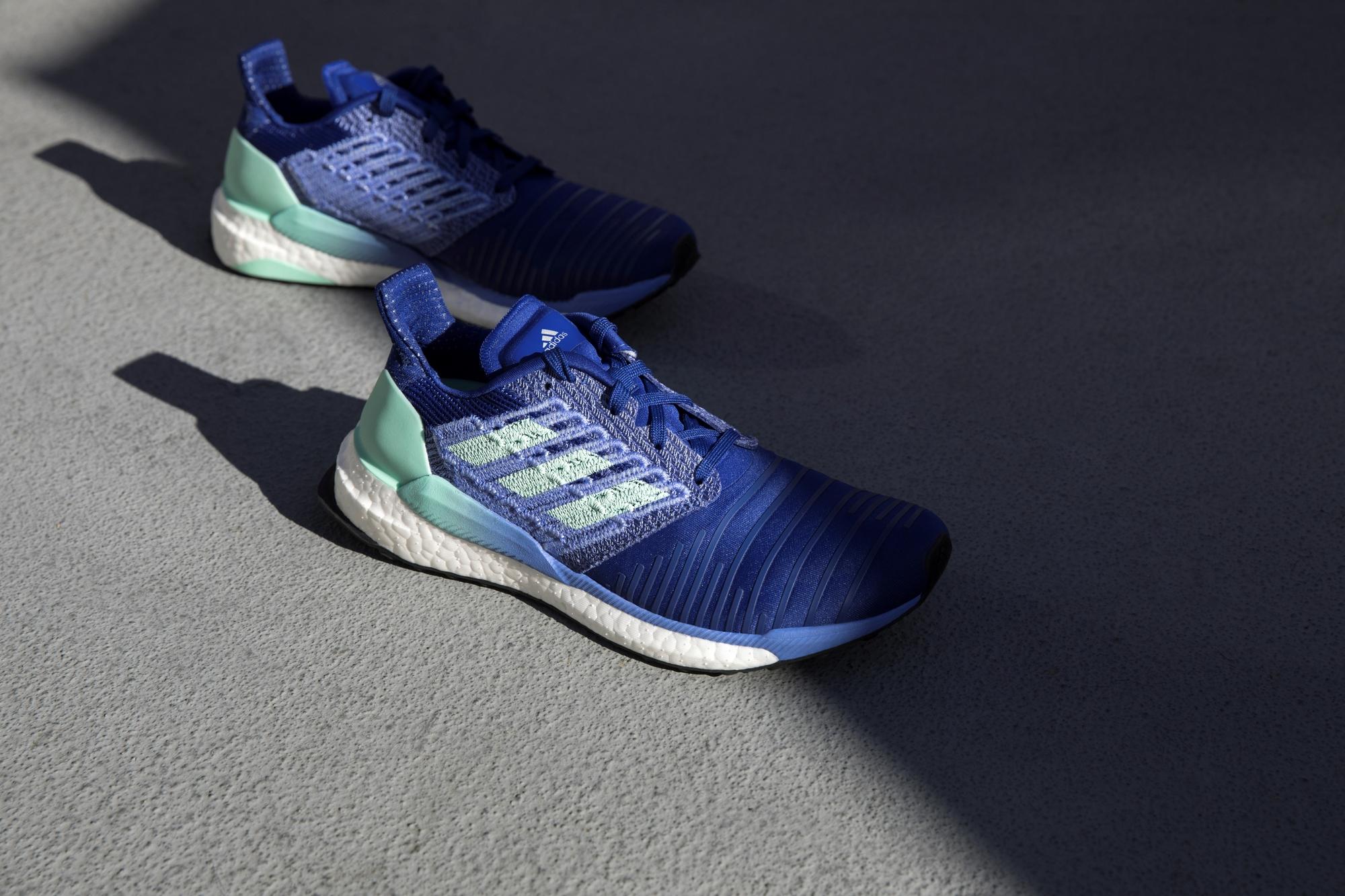 adidas solarboost 7