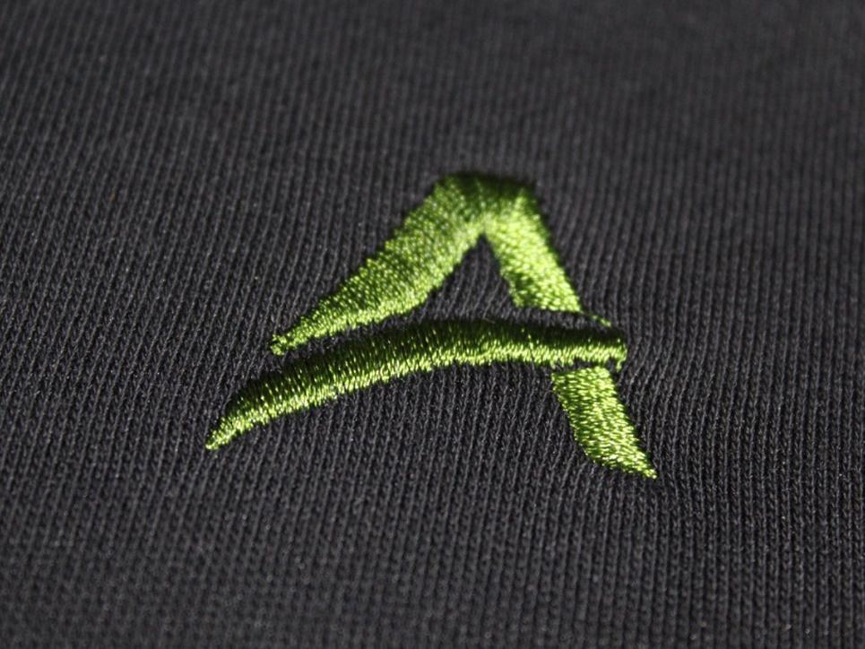 arc originals volume 1 hoodie 1