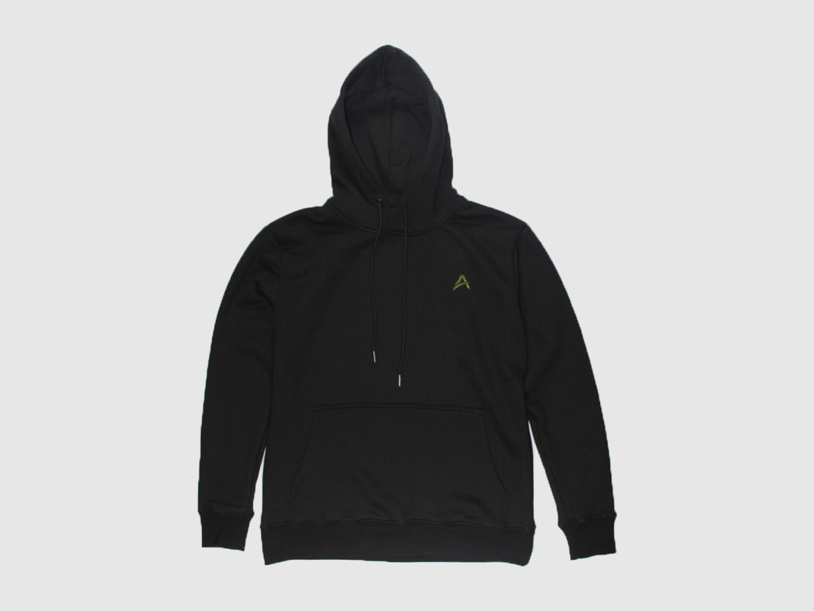 arc originals volume 1 hoodie