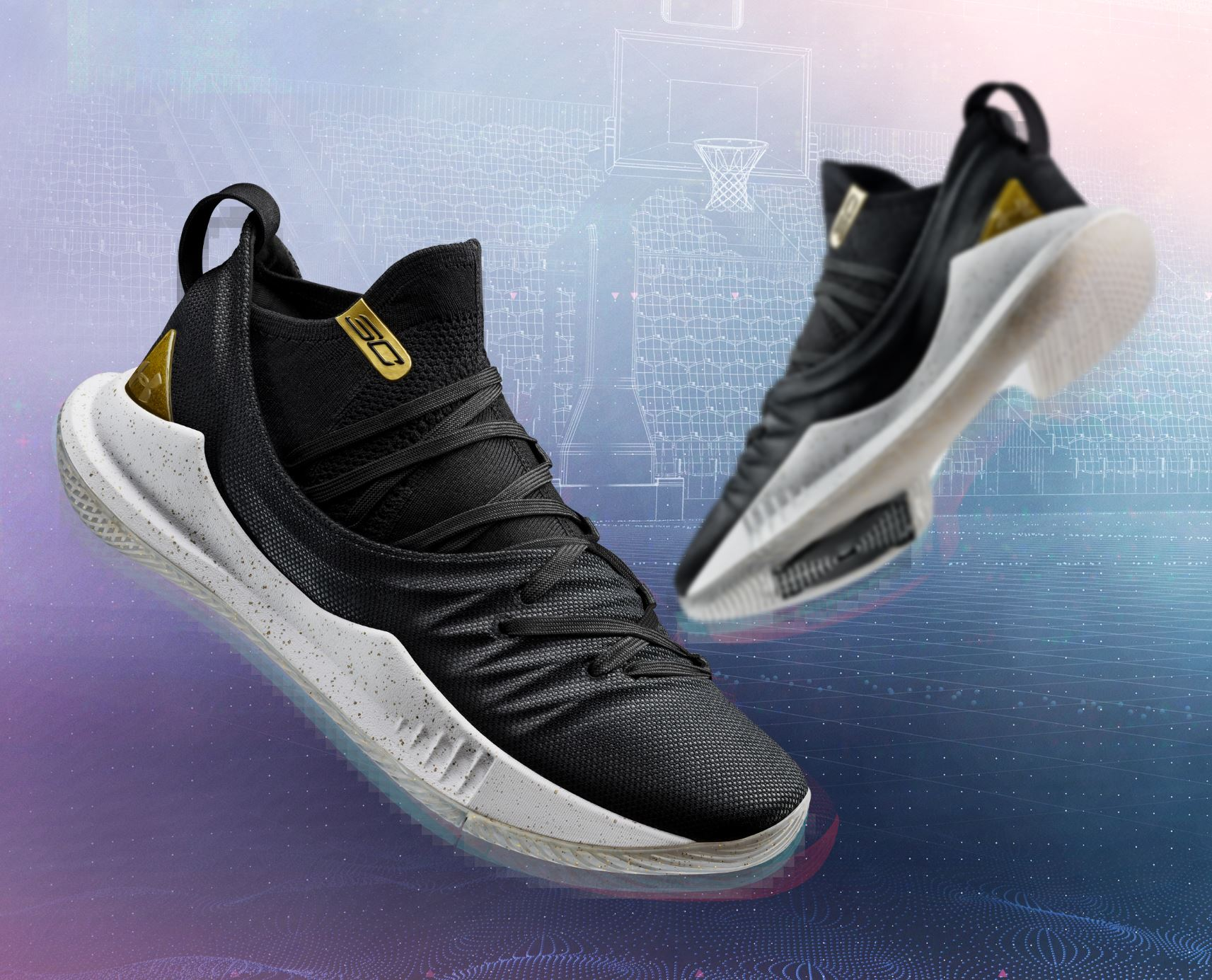 curry 5 UA takeover Edition_1 1