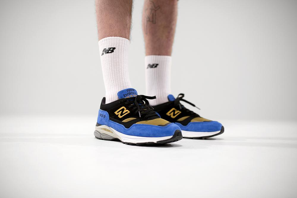 new balance 1500.9 caviar and vodka pack 2