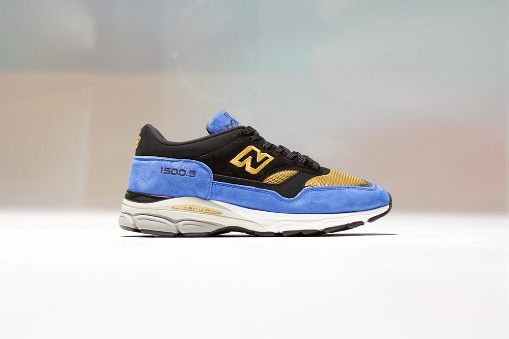 new balance 1500.9 caviar and vodka pack