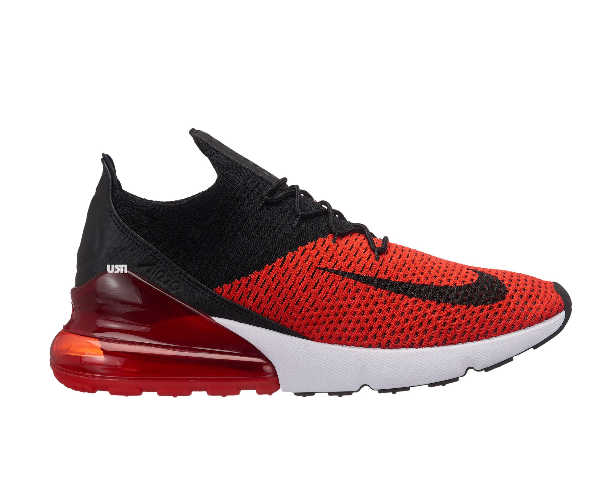 nike air max 270 flyknit upcoming 1