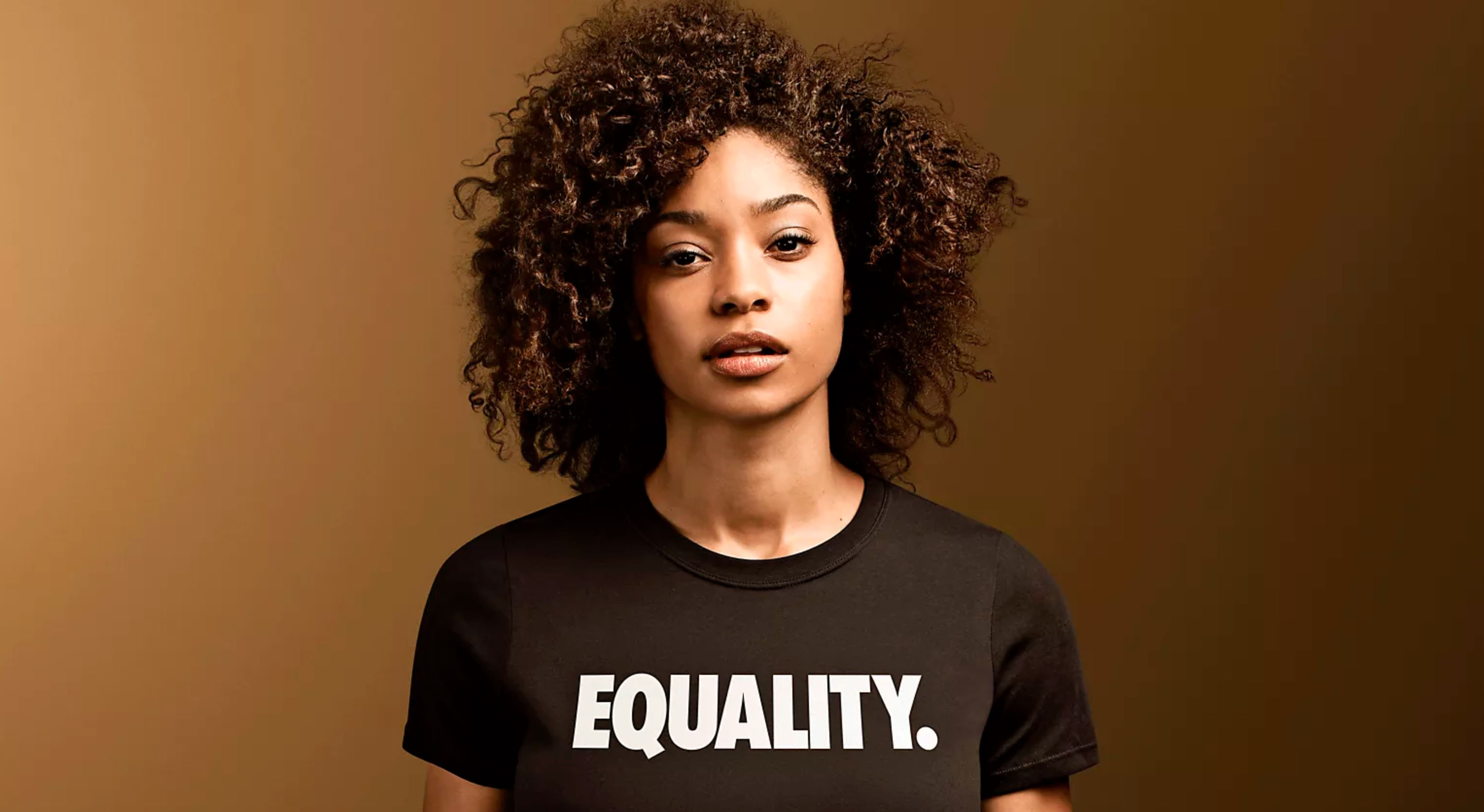 nike equality four more execs exit