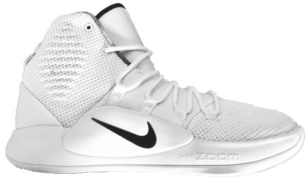 Nike Hyperdunk X High