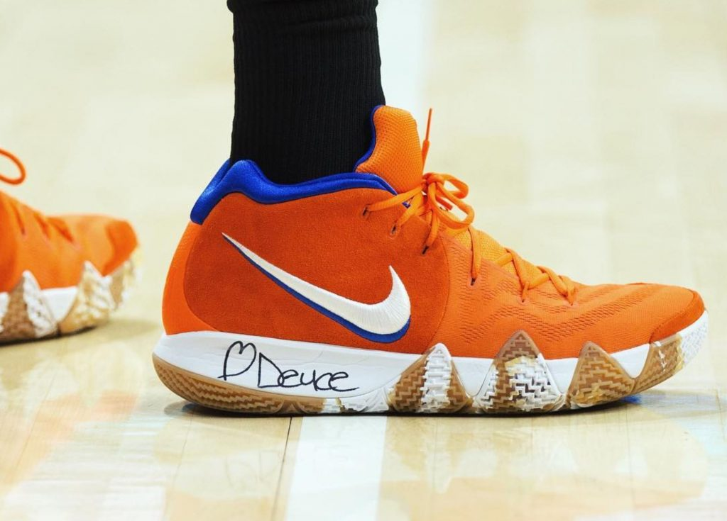 kyrie irving shoes wheaties