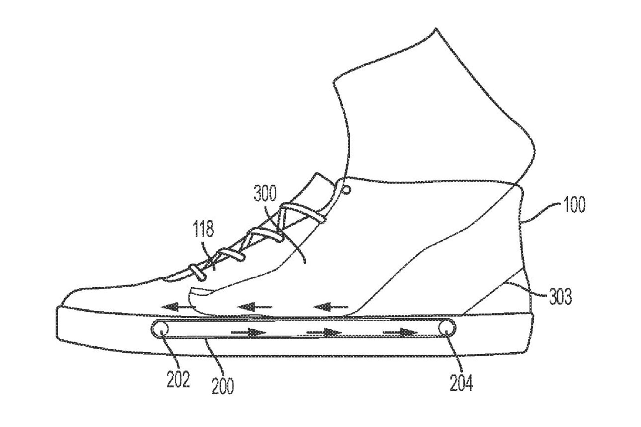 nike-treadmill-shoe-patent-1