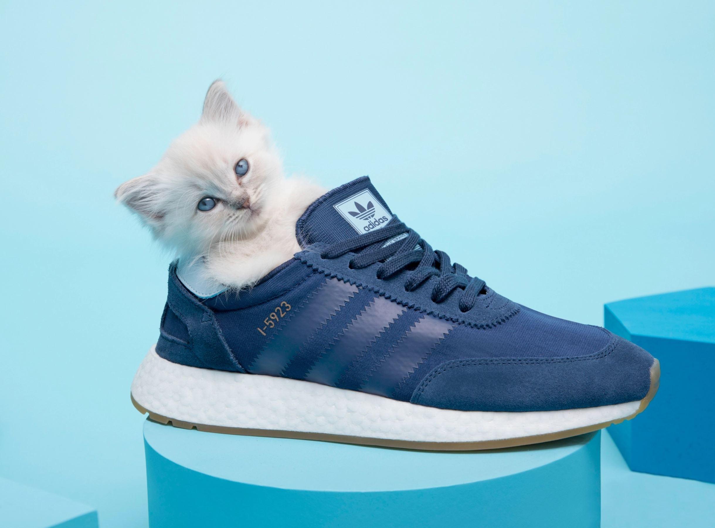 sneakersnstuff adidas I5923 1