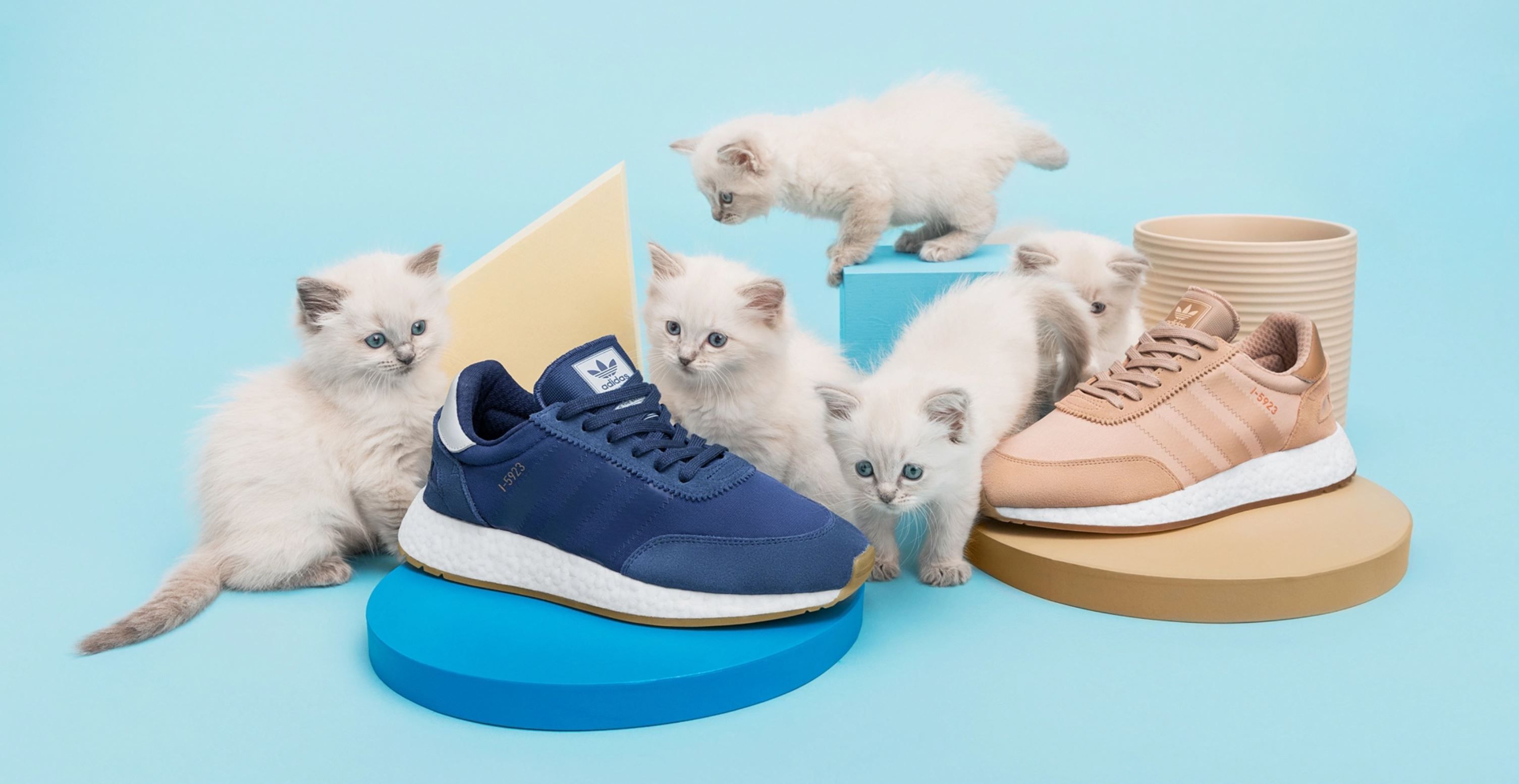 sneakersnstuff adidas I5923 2