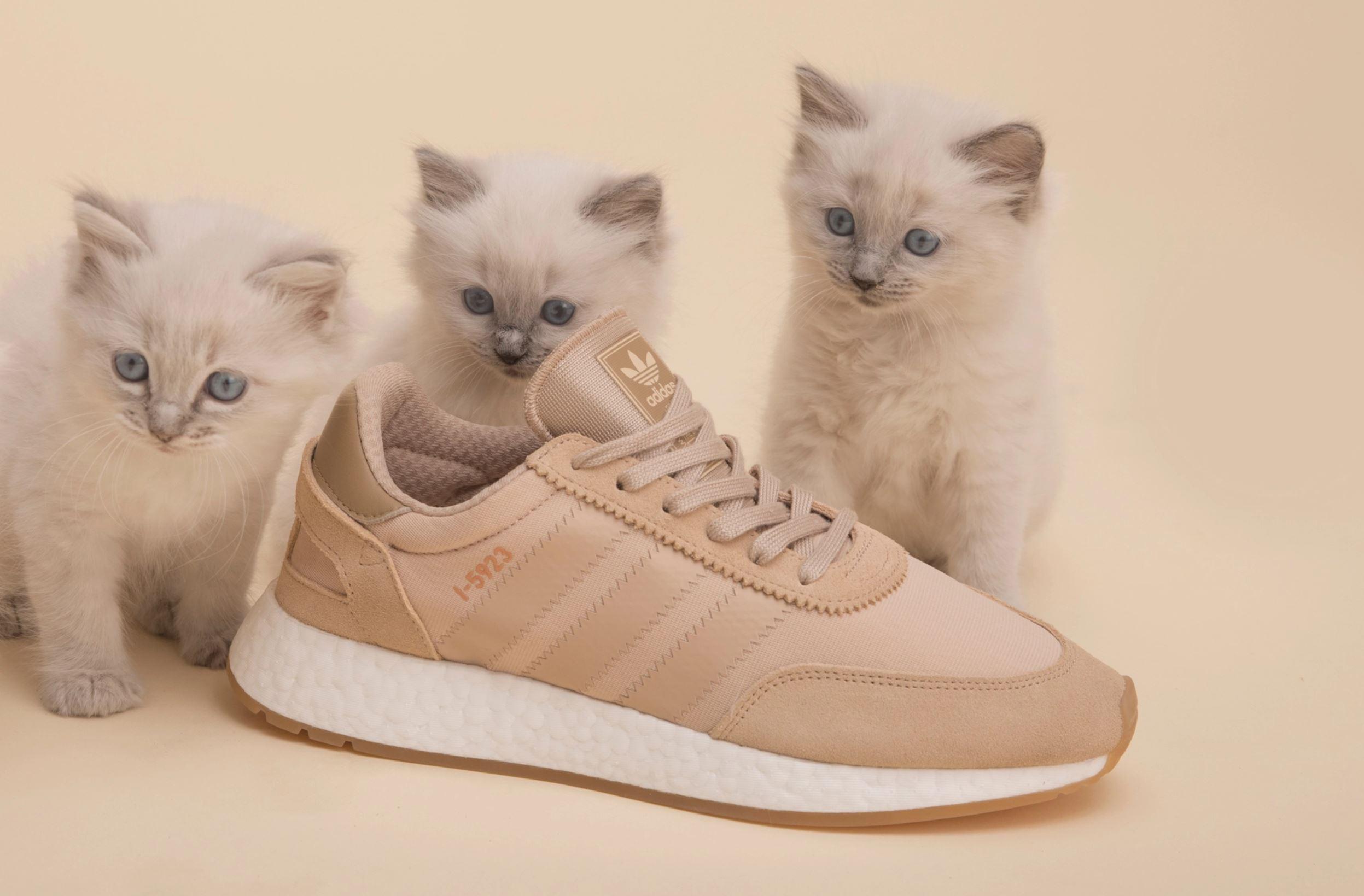 sneakersnstuff adidas I5923