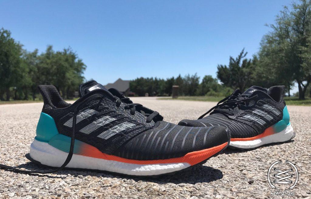 adidas solar ultra boost