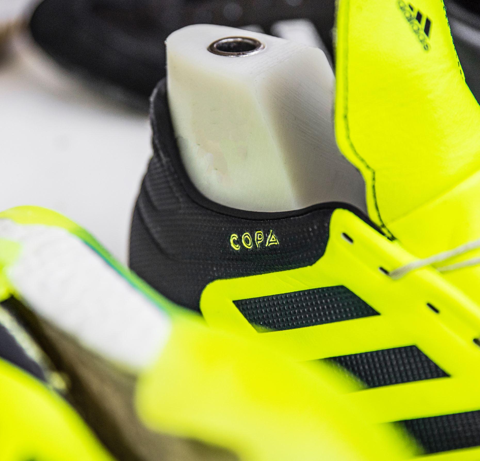 the shoe surgeon adidas copa 2.0 electricity 3