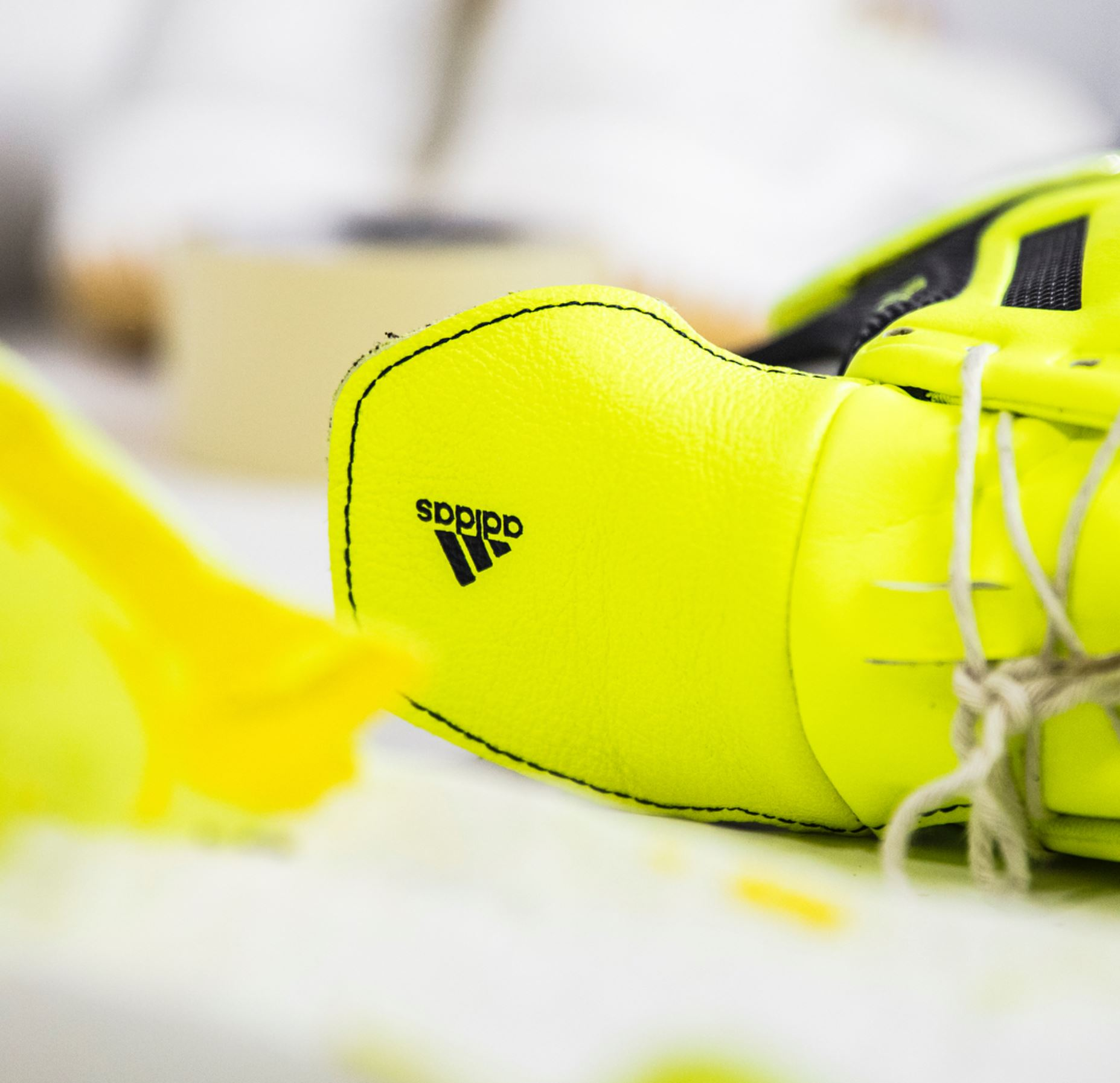 the shoe surgeon adidas copa 2.0 electricity 4