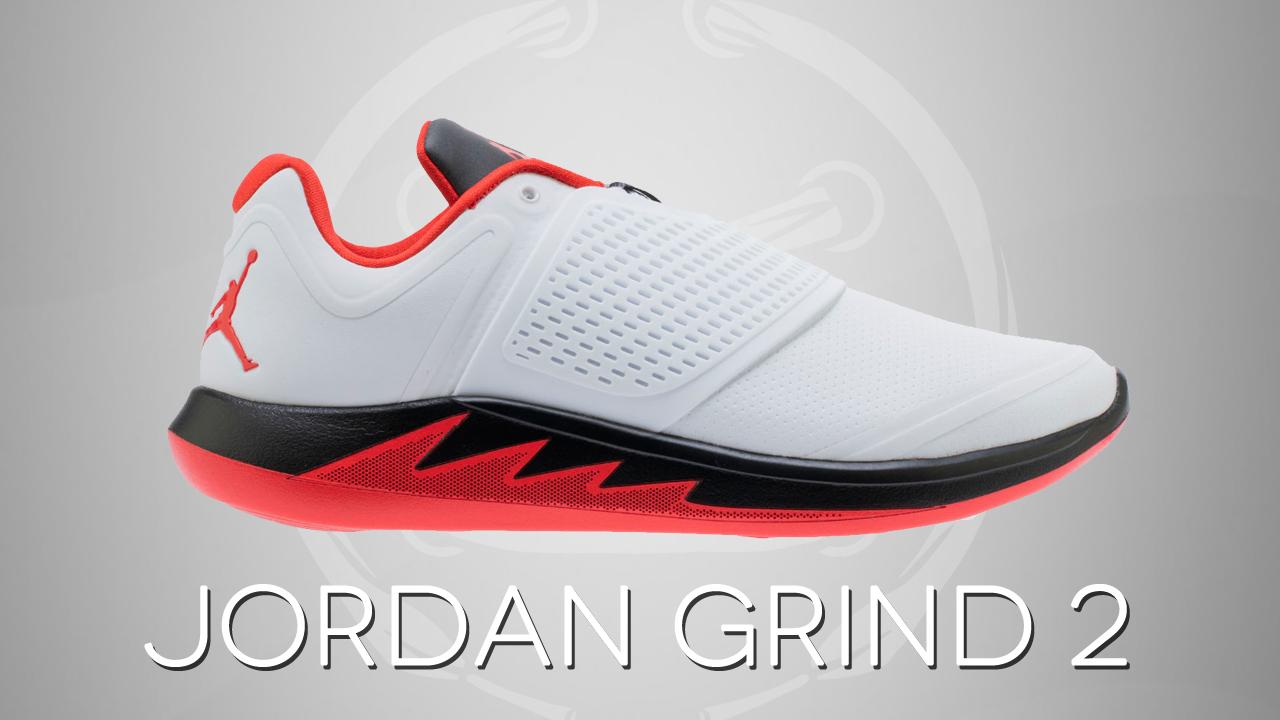 Jordan-Grind-2-1