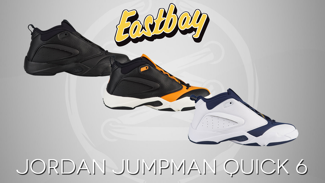 Jordan-Jumpman-Quick-6-Retro-Quick-23-New-Colorways