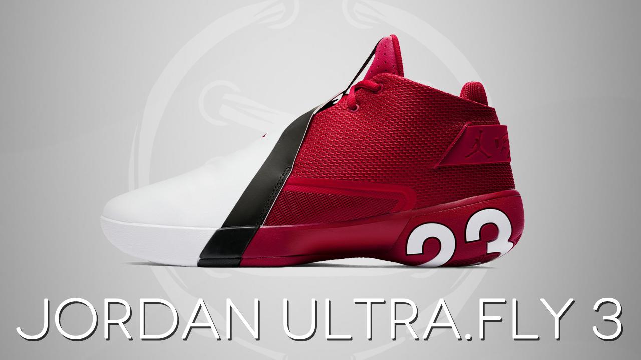 Jordan-Ultra-Fly-3-Official-Images