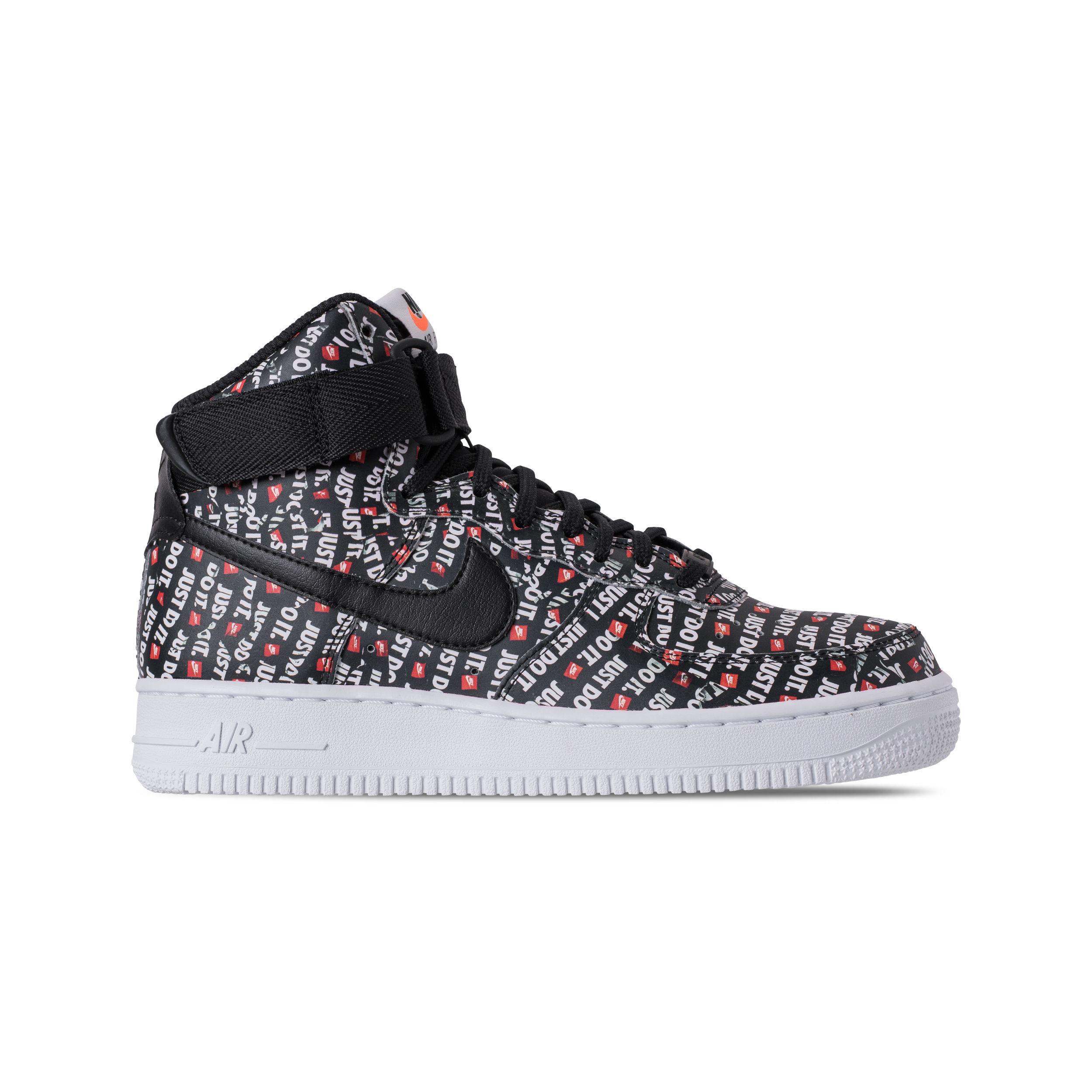 Nike AF1 JDI 9