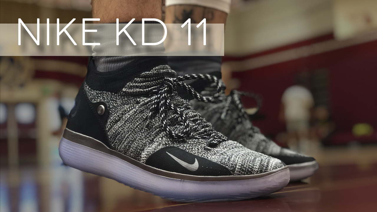 Nike-KD-11-Still-KD-Detailed-Look-Review