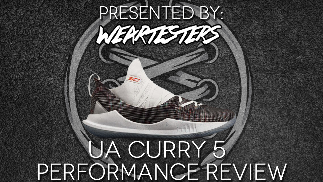 UA-Curry-5-Performance-Review-Part-2