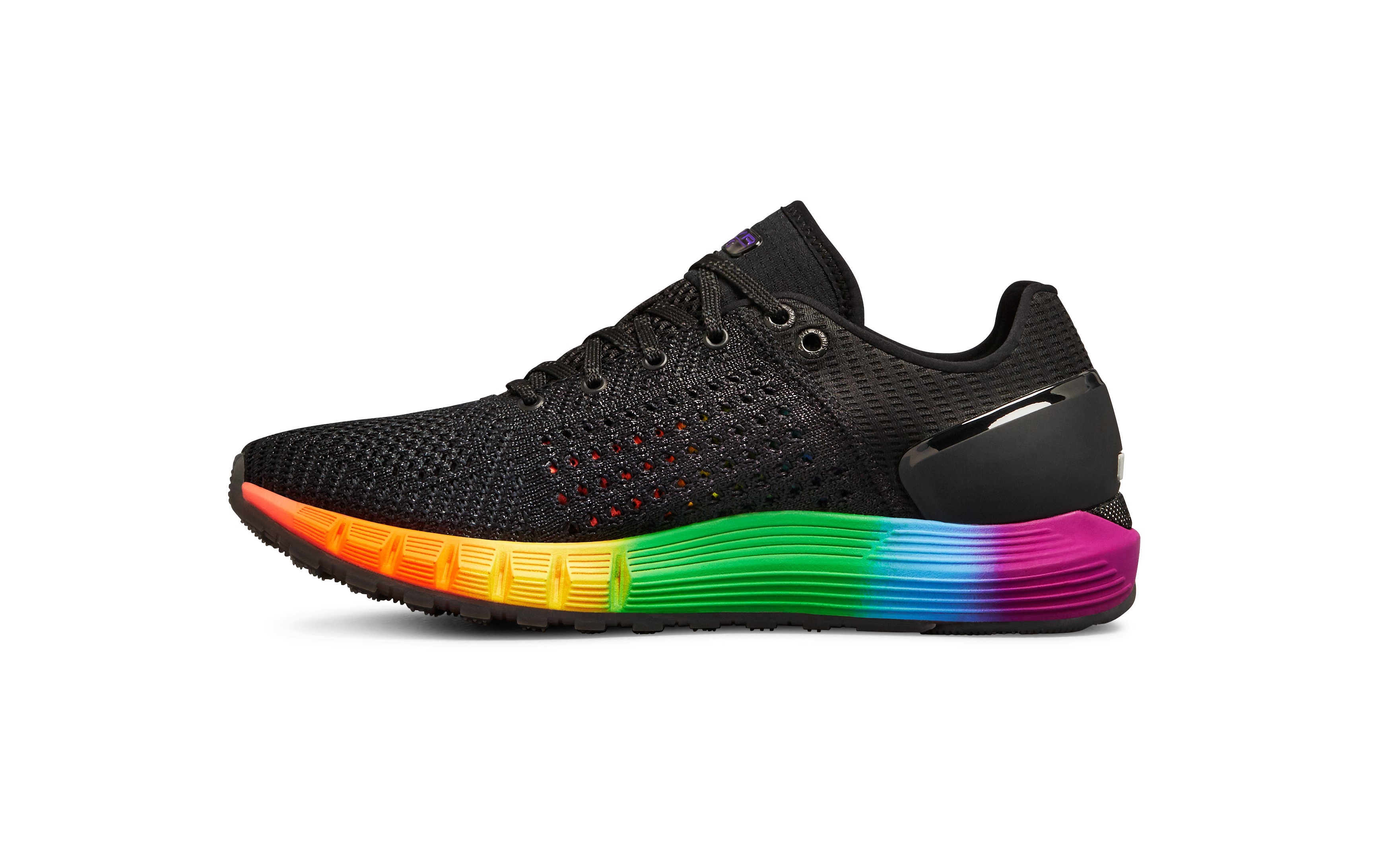 Under Armour HOVR Sonic Pride