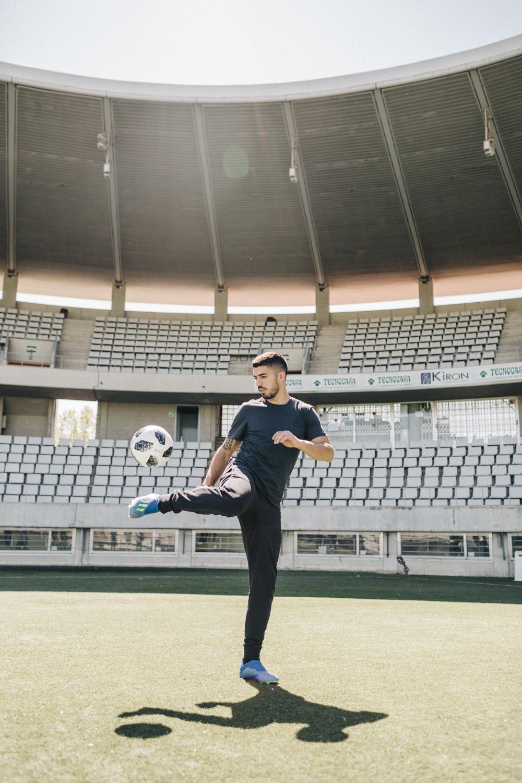 adidas Destined Luis Suarez 2