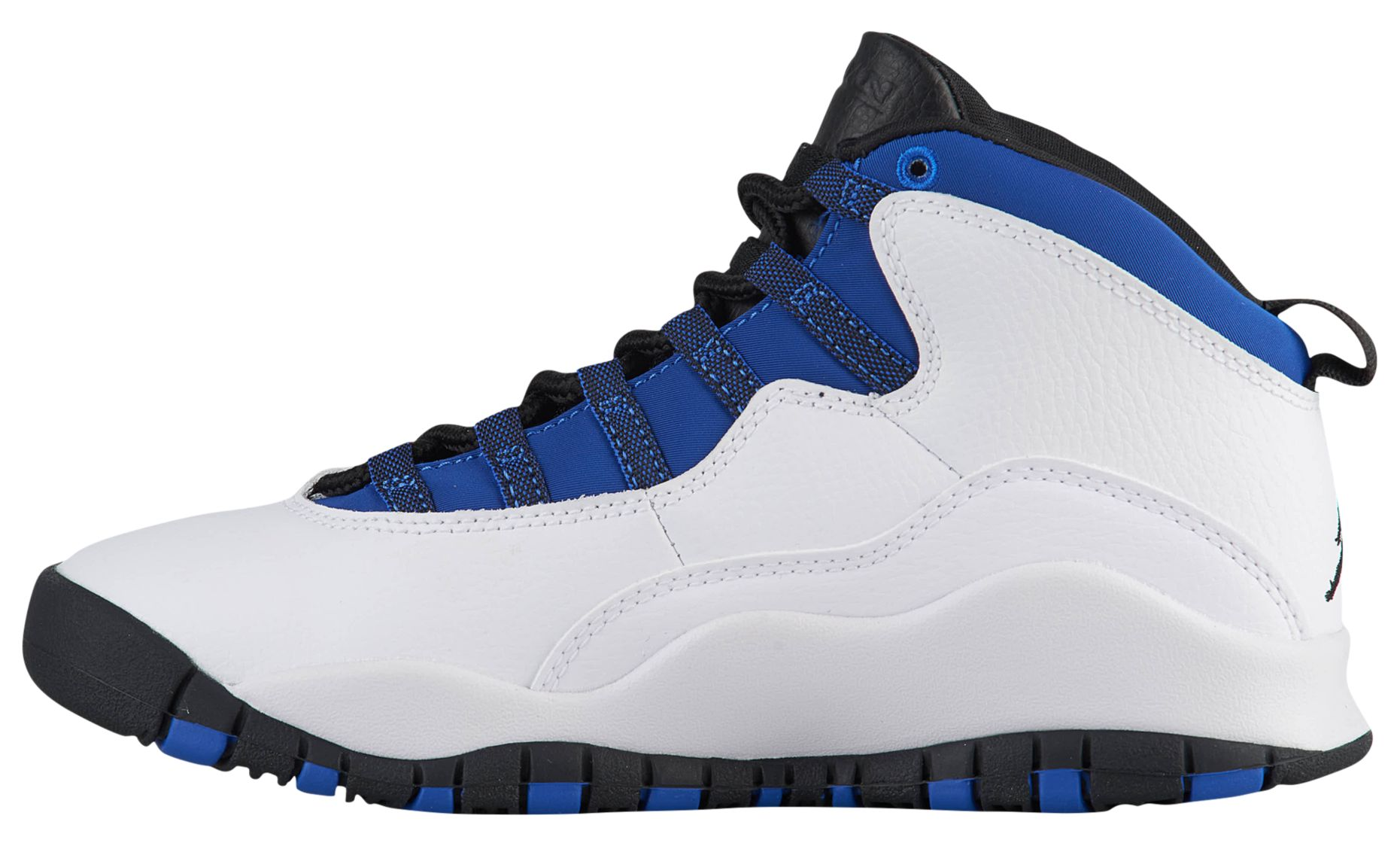air jordan 10 russell westbrook