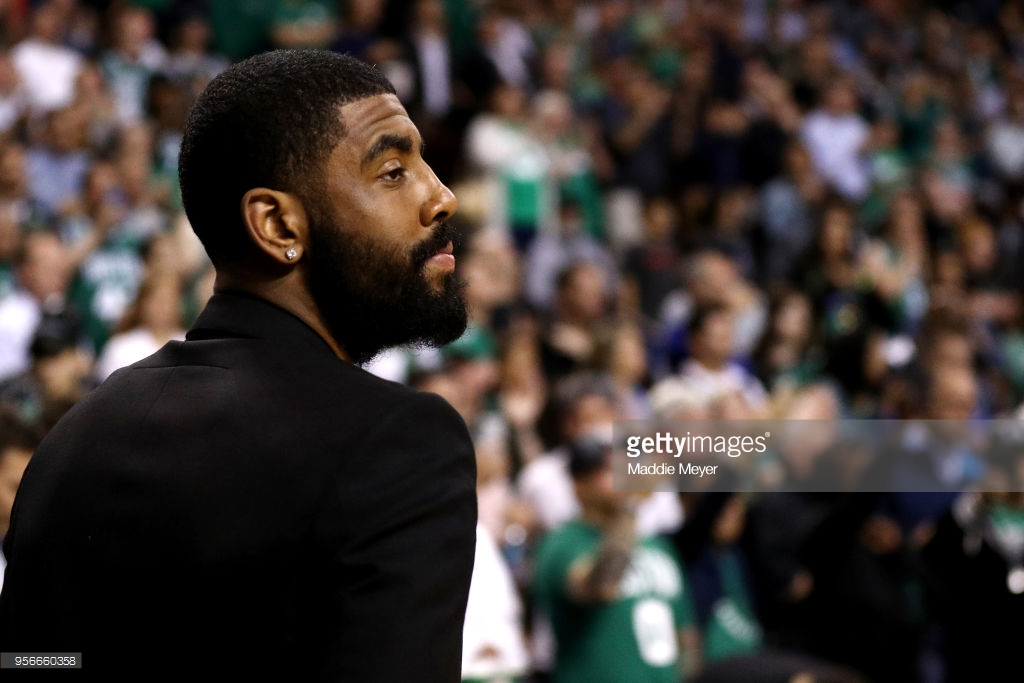 kyrie 4 low kyrie irving