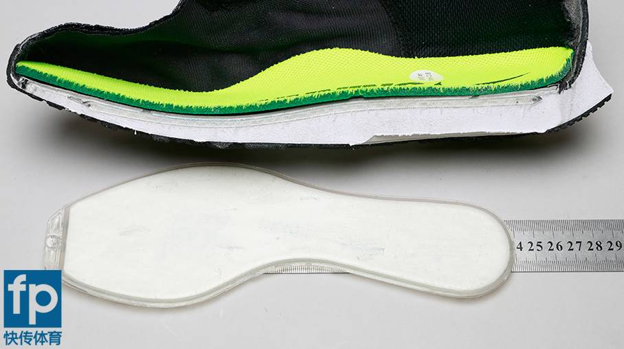 nike air zoom pegasus 35 deconstructed 11