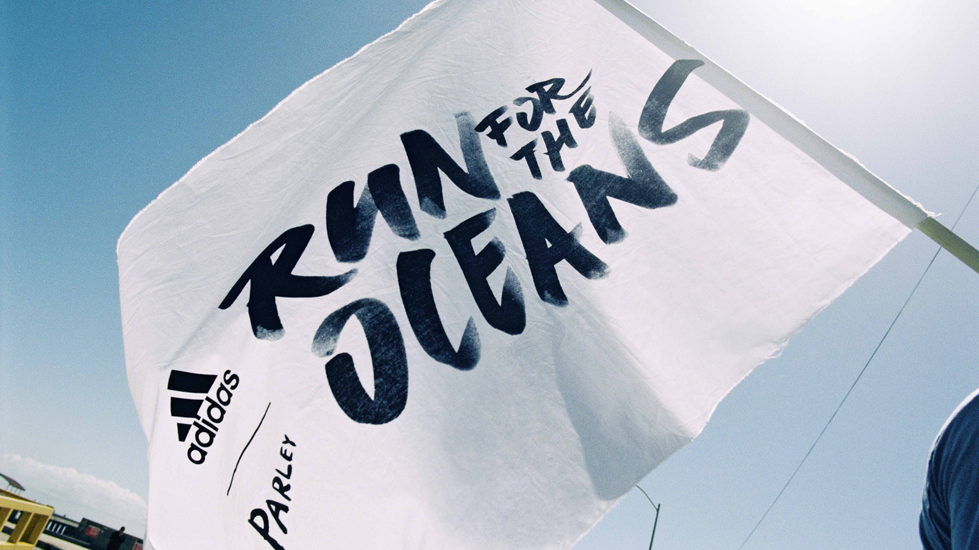run for the oceans parley