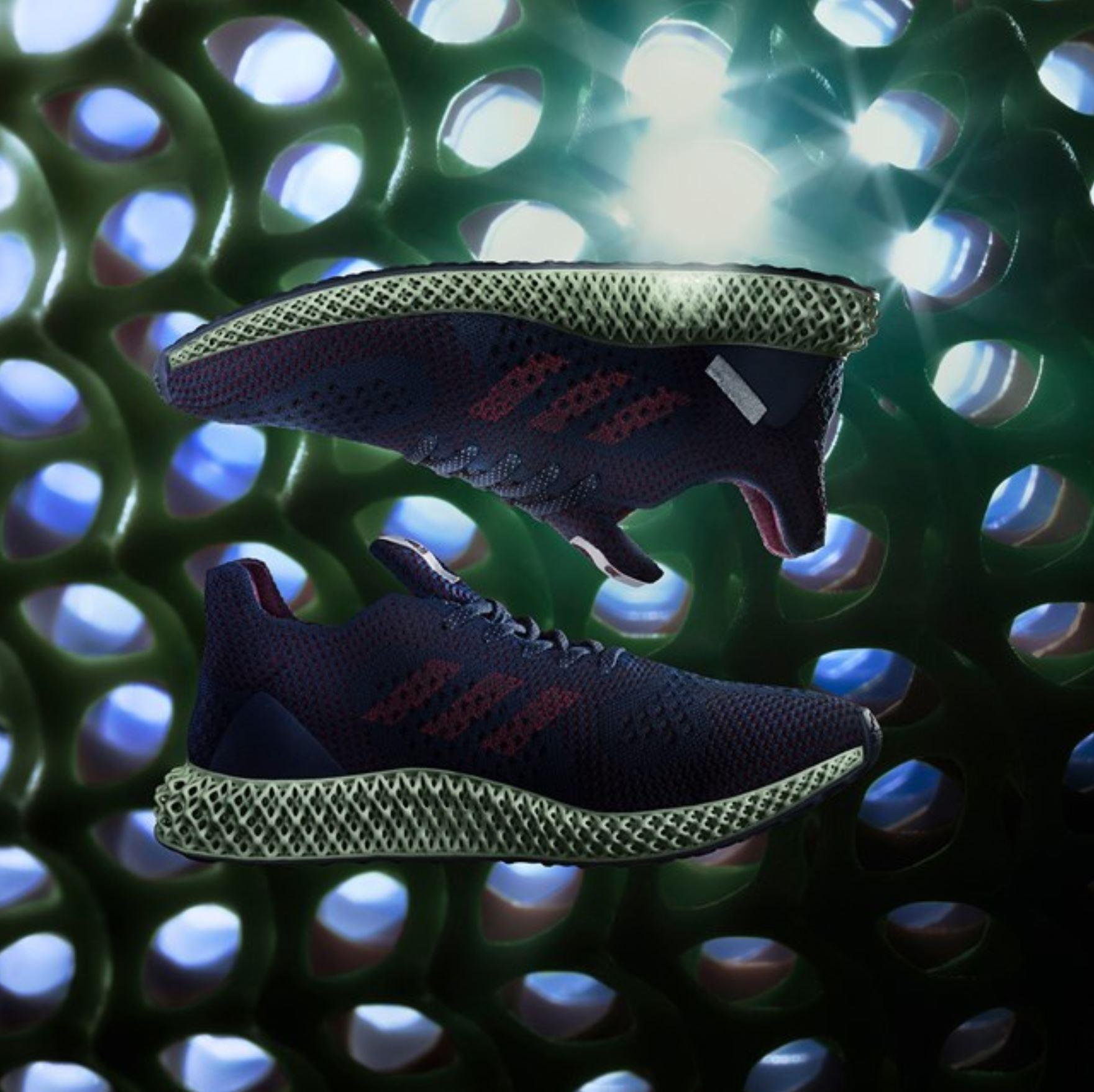 sneakersnstuff adidas consortium4D $500