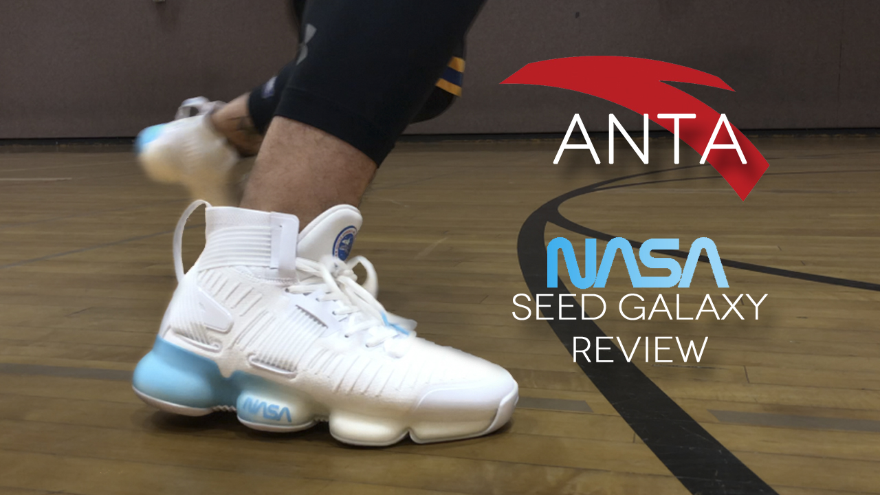 ANTA-NASA-Seed-Galaxy-Detailed-Look-Review