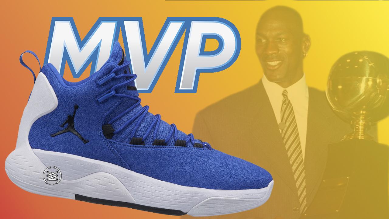 Jordan-Super-Fly-MVP